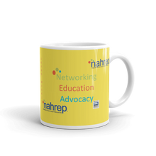 Load image into Gallery viewer, Customized Business Travel and Brand Marketing Mugs