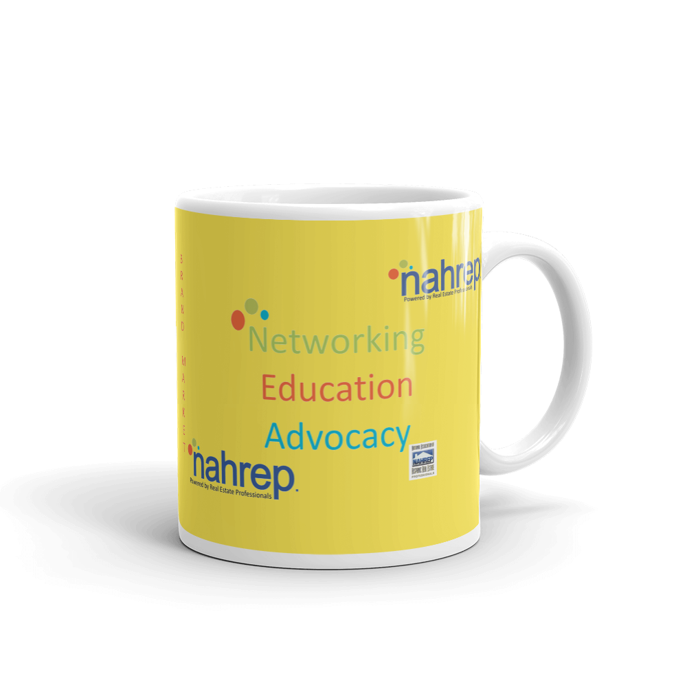 Customized Business Travel and Brand Marketing Mugs