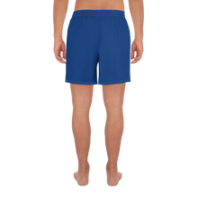 Load image into Gallery viewer, US NAVY Men's Athletic Long Shorts