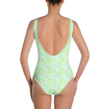 Load image into Gallery viewer, Azucar  One-Piece Swimsuit