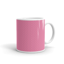 Load image into Gallery viewer, COFFEE  TEA Mug