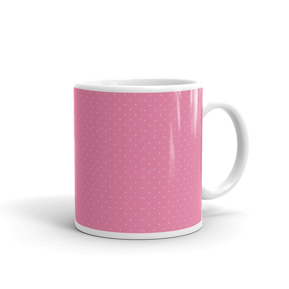 COFFEE  TEA Mug