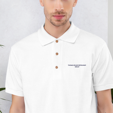 Load image into Gallery viewer, WORKWEAR RESTAURANT UNIFORM