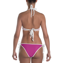 Load image into Gallery viewer, ACTIVE SWIMWEAR
