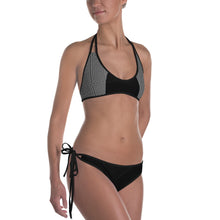 Load image into Gallery viewer, Grey Anatomy Mesh Bikini