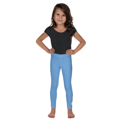 Damalatan Kid's Leggings