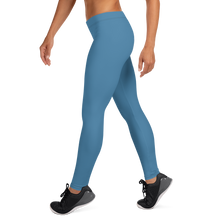 Load image into Gallery viewer, All Over printed Activewear Leggings