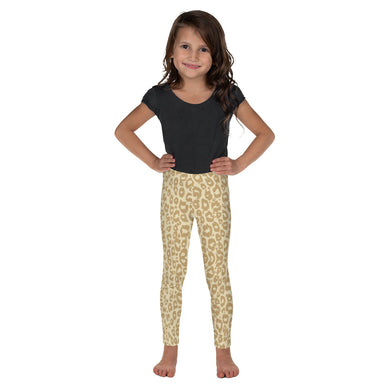 Leonia Kid's Leggings