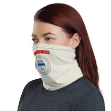 Load image into Gallery viewer, FDU Class of 2020 Neck Gaiter