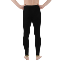 Load image into Gallery viewer, Gymnastics Men's Leggings