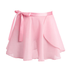 Kids Girls Ballet Dance Tutu