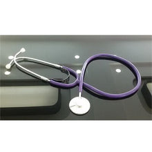 Load image into Gallery viewer, Baby Pretend Doctor Toys Stethoscope
