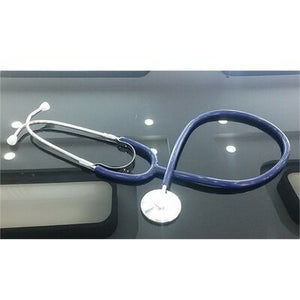 Baby Pretend Doctor Toys Stethoscope