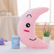 Load image into Gallery viewer, 34CM Creative Toy Luminous Pillow Soft Stuffed Plush Glowing