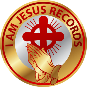 Submit Your Single To I Am Jesus Records - dBHeard Enterprise Conglomerate Llc