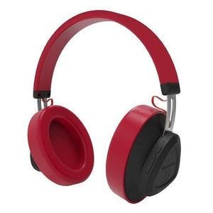 Wireless Bluetooth Headphone with Mic - dBHeard Enterprise Conglomerate Llc