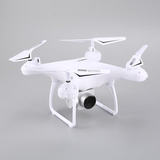 720P HD Camera RC Drone Quadcopter - dBHeard Enterprise Conglomerate Llc
