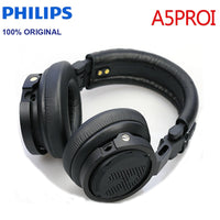 A5-PROI Wired Noise Reduction Music Headset - dBHeard Enterprise Conglomerate Llc