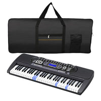 Universal Waterproof 61/76/88 Key Electronic Piano Case - dBHeard Enterprise Conglomerate Llc