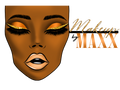 MakeupByMaxx LLC