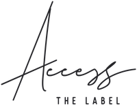 Access.thelabel