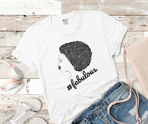 Afro Woman Hair, afro girl, black woman beautiful style