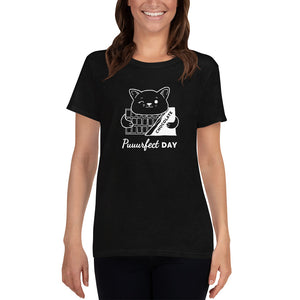 Cat lover gift, crazy cat lady, chocolate lovers, cat lovers custom shirts