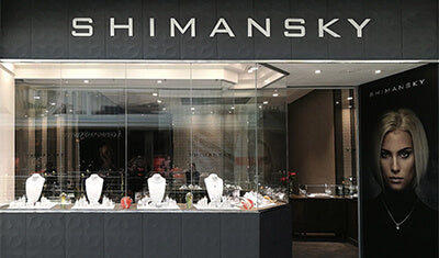Shimansky Canal Walk Cape Town Store