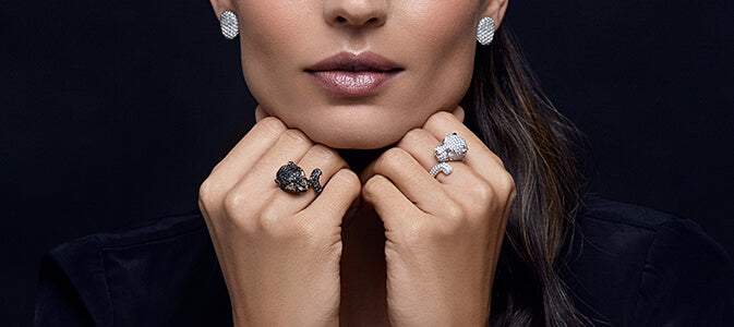 New York Designer Jewelry Shopping Guide | Shimansky
