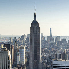 new york city home to shimansky diamonds and tanzanite jewelry