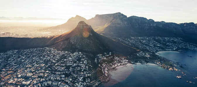 Proposing in Cape Town | Holiday Guide Cape Town | Shimansky
