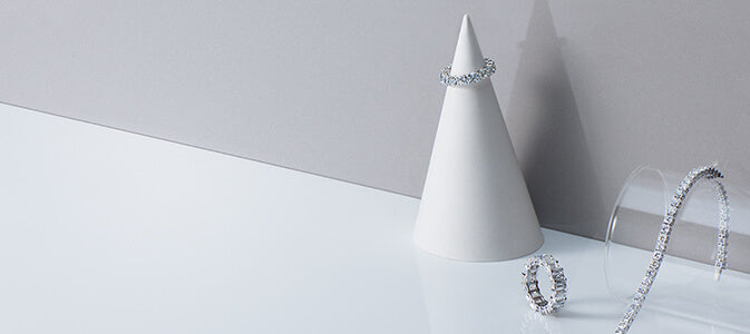 10 Rules to Follow When You Store Fine Jewelry   Shimansky