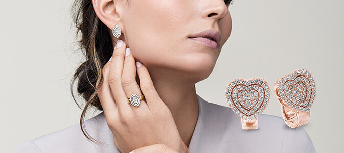 2019 Jewelry Trends and Predictions | Shimansky