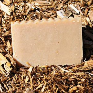BEST SANDALWOOD SOAP Canada| Best4you