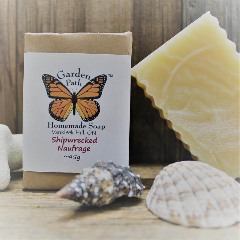 SCENTED BARSOAP Canada| Best4you
