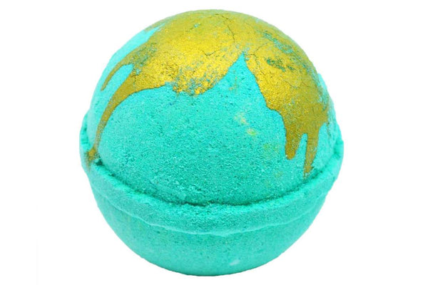 Enchanted Forest awesome bath bombs Canada| Best4You