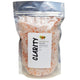 Relaxing Clarity Bath Salts