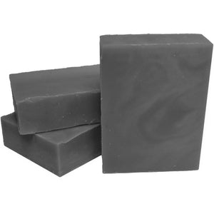 Dead Sea Mud Soap