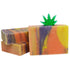 Mary Jane Cannabis Premium Soap