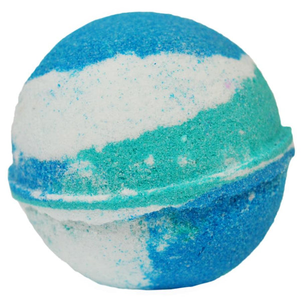 Spring Breaker special bath bombs