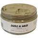 Suds N' Mud Foaming Body Polish