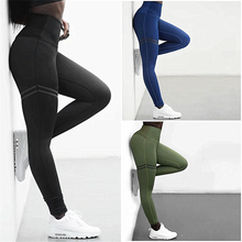 Load image into Gallery viewer, Booty Flex™ Slim Compression Leggings