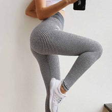 Load image into Gallery viewer, Booty Lifting x Shaping Leggings
