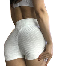 Load image into Gallery viewer, BootyFlex™ Lifting x Anti-Cellulite Shorts
