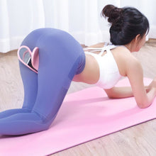 Load image into Gallery viewer, BootyFlex™ Hip Trainer