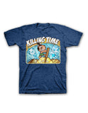 Killing Time (Men's)