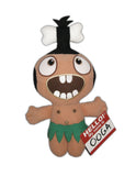 "Pocket God® Plush: Ooga (10"")"