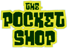 The Pocket Shop