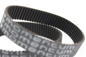 2/3 Day Shipping Boosted Board V1 Belts | 200+ mi | Full Warranty