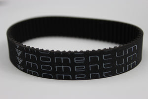 Leafboard Belt - 2 Day Shipping | 200+ mi